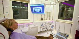 dental_09