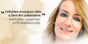 rado_FACEBOOK_COVER2