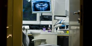 technologia_08